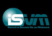 Instituto de Seguridad Vial del Motociclista