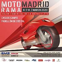 motorama-madrid-2020_001.jpg