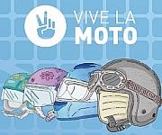 Salón de la Moto de Barcelona