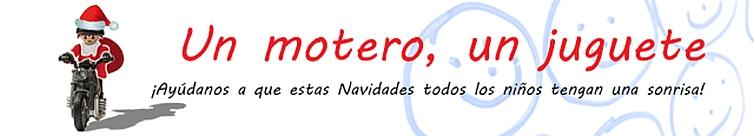 moterojuguete_banner_754x136.jpg