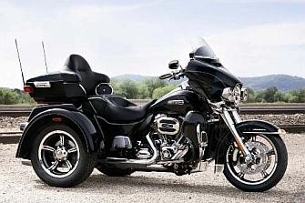 Declaración de 13 alertas de riesgo sobre motocicletas