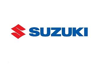 Un problema eléctrico afecta a miles de modelos de Suzuki