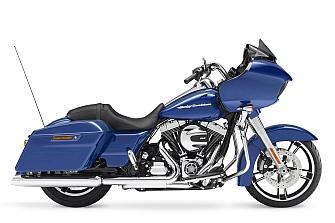 Problemas en el embrague de varios modelos Harley-Davidson