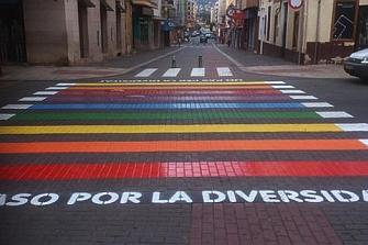 La AMM insta al Ayuntamiento de Denia a cumplir con la normativa