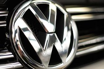 Alerta de Riesgo sobre varios modelos Volkswagen