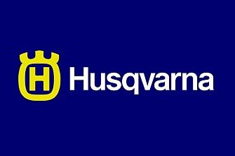 Problemas en el sistema de frenos de las Husqvarna (gama 2017)