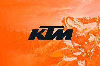 Problemas en el freno delantero de las KTM (2017)