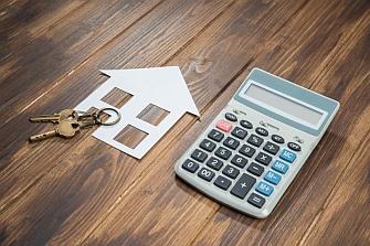 Cómo Reclamar los Gastos de Formalización de la Hipoteca que te Cobró el Banco Indebidamente