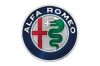 Problemas con el ABS de los Alfa Romeo Giulietta
