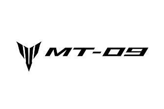 El manillar podría soltarse en las MT-09, MT-09 Tracer y XSR900