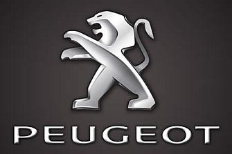 Alerta múltiple de riesgo Peugeot