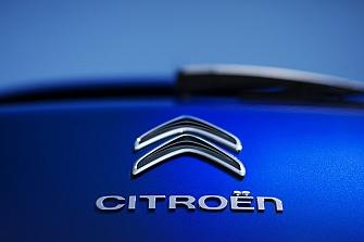 Problemas en la caja de cambios de los Citroën C4 Cactus, DS5 y Berlingo