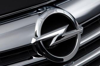 Alerta de Riesgo sobre los Opel Adam y Corsa