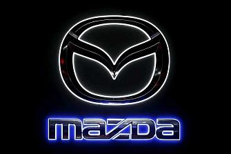 Riesgo de lesiones en los Mazda 2, 3, 6