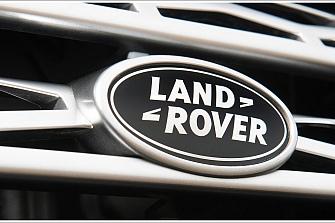Riesgo de vertido de gasolina en los LAND ROVER