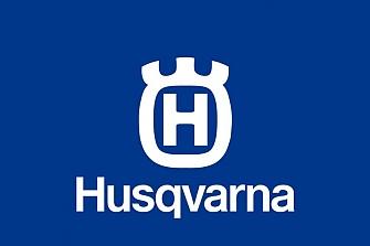 Riesgo de parada del motor en las Husqvarna TR650 Terra y TR650 Strada