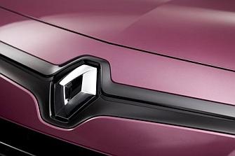 Alerta múltiple de riesgo sobre los Renault Talisman, Twingo y Scenic