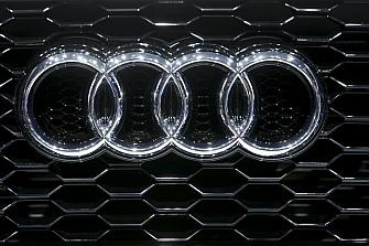 La unidad ABS/ESP puede fallar en los Audi A3