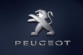 Alerta de riesgo Peugeot 308