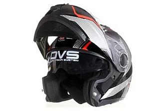 Riesgo por casco no homologado QTECH-JIX