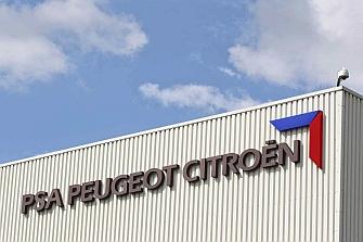 Alerta múltiple de riesgo Citroën y Peugeot
