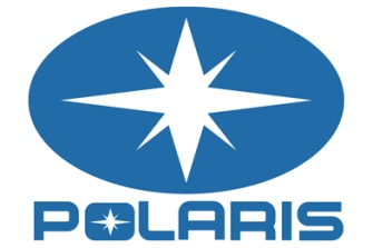 Riesgo de incendio en varios modelos de Polaris