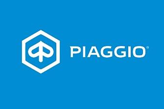 Riesgo de pérdida de estabilidad en varios modelos Piaggio