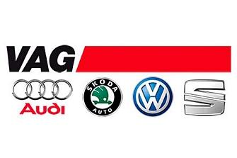 Fallos diversos en los airbags de varios modelos del Grupo VAG