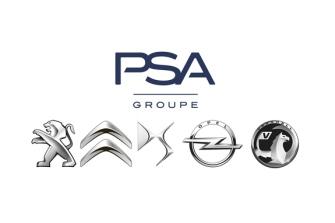 Parada inesperada del motor en los Peugeot 4008 y Citroën C4 Aircross