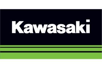 Defecto en los engranajes de la caja de cambios de las Kawasaki ZX-10R/RR