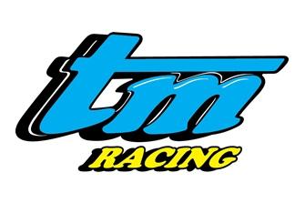 Fallo en el freno delantero de las TM Racing SMR