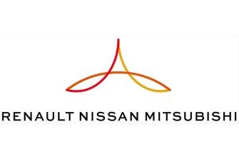 Diversos fallos en los Renault Clio IV, ZOE y Nissan NV 400