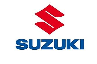 Riesgo de rotura de la cadena de trasmisión en las Suzuki GSX-R1000