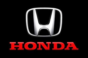 Riesgo de lesiones para el pasajero de varios modelos Honda