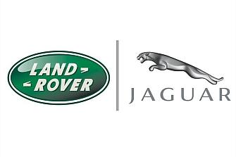 Riesgo de incendio en los Jaguar - Land Rover