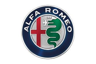 Problemas con el aceite en los Alfa Romeo