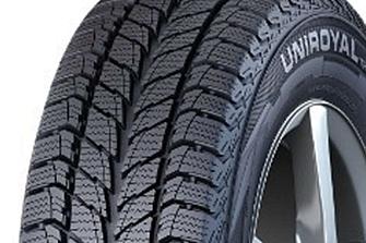 Riesgo de pérdida de la banda de rodadura en Neumáticos Continental