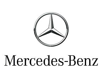 Imposibilidad de localizar los Mercedes Benz Clase E mediante el sistema eCall