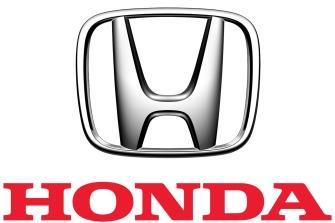 Fallos de fabricación en los modelos Honda HRV y ODYSSEY