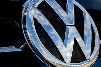 La argolla de remolque podría ser defectuosa en los VW Polo y Up
