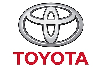 Alerta de riesgo Toyota para modelos Híbridos y Plug-in