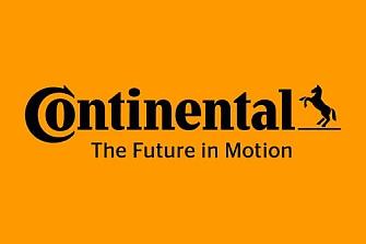 La banda de rodadura puede separarse en los Continental ContiPremiumContact 5