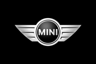 Riesgo de incendio en caso de accidente para los Mini One y Cooper Countryman