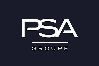 Alerta de riesgo Grupo PSA