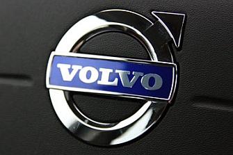 El pedal de freno de los Volvo XC40 podría dar problemas