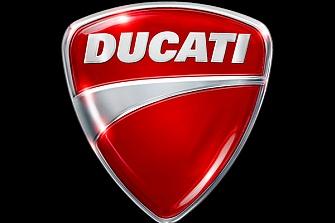 Pérdida de eficacia del freno trasero en las Ducati Panigale e Hypermotard