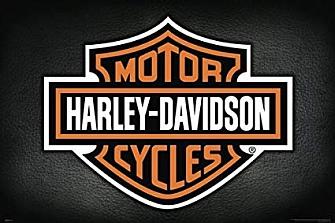 Fallo en el embrague de las Harley-Davidson Softail, Touring, Trike, CVO & Police