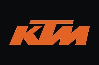 Alerta de consumo para las KTM  50SX y Husqvarna TC50