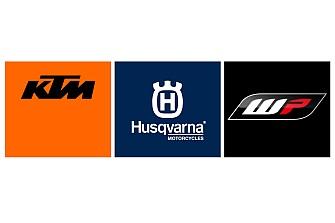 Fuga de combustible en varios modelos KTM y Husqvarna