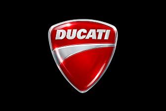 Posible liberación de la palanca de cambio en las Ducati Monster y SuperSport